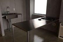*Kitchen / Dinimg