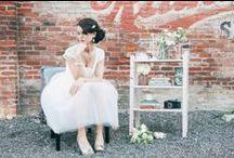 wedding  / wedding !!<3
