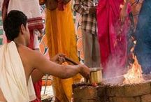 Puja Services|Book Puja Services Online In USA/UK on Vedicvaani.com / Book your personalize puja online at vedicvaani.com from authentic priests in india. Navgraha Puja, Diwali Puja, Ganesh Chaturthi Puja, Mahasivatri puja and yagna.
