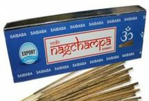 Agarbatti Incense Sticks|Online Store for Agarbatti Incense Sticks from Vedicvaani.com / Incense sticks come in variety of fragrances. If you are looking for incense sticks online at relevant prices then Vedic Vaani is the only place. Here at Vedic Vaani, you will get a variety of Masala Incense Sticks as well as Perfumed Incense Sticks. These incense sticks or Agarbattis are manufactured at Vedic Vaani's own factory. Vedic Vaani being one of the well known incense sticks manufacturers in Mumbai, India; our buyers get assurance of quality.