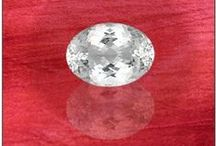 Natural Gemstones, Certified Authentic, Pendants / Vedic precious gemstones like Blue sapphire, Yellow sapphire, Basra Pearl, Cats eye, Hessonite, Ruby, Coral, Emerald and others.Vedic Vaani is the only place where you can be certain that you are buying 100% natural gemstones and natural gemstones beads.