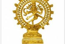 Buy Hindu God and Goddess Deity Idols, Statues Online- Vedicvaani.com / You might get deity idol anywhere in India. However, if you are looking for authentic deity idols and idols pictures, then Vedic Vaani is the right place. While Puja or Yagna, it is necessary to have authentic or 'Shastra Shuddha' deity idols and pictures. Otherwise the Puja won't be successful. Vedic Vaani is the only online deity idol store where you will get authentic and perfectly made idols such as God Sculptures, Shivlings and Shree Yantra.