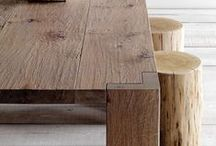 Oaky Furniture Design / Share Wooden Furniture
