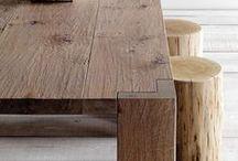 Oaky Furniture Design / Share Wooden Furniture