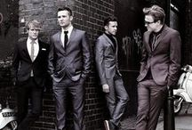 G A L A X Y  D E F E N D E R S / This board is for all McFly fans! Comment if you want me to add you!xoxo
