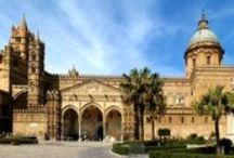 Discovery Sicily / Excursions