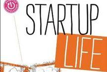 Made for Startups