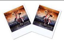 Tirages photo / Retrouvez toutes nos catégories de tirages photo en images : tirages photo, photos style Polaroïd, lots de photos, photos sous plexi, autocollants photo et magnets photo - http://www.cewe.fr/tirages-photo.html