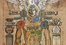 Preachers&Cults&Ancients