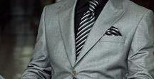 men's fashion!