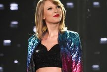 Taylor swift / We pin everything Taylor swift