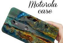 Moto X Style / Capas Case Moto X Style Xt1572