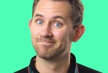 Matthias / I <3 MATTHIAS. Best YouTuber ever