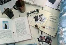 *study*