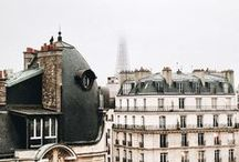 *paris*