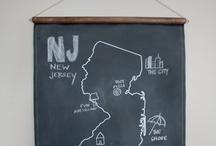 North Jersey Love