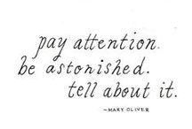 Attentiveness