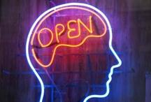 Open-mindedness
