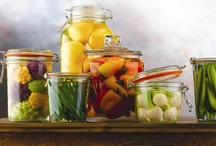 Fermented Foods - Shared Board / This is a shared board for sharing fermented food recipes. Any advertising or inappropriate pins will be removed.