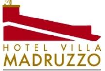 Hotel Villa Madruzzo - Trento / Villa Madruzzo è una struttura ricettiva 4 stelle, a Trento, che ha saputo coniugare il fascino dell'antica eleganza all'accoglienza di comfort moderni, capace di accogliere e soddisfare esigenze diverse tra loro, che vanno dal puro viaggio di piacere al soggiorno di lavoro - www.villamadruzzo.it