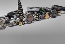 Art&jewellery / Jewellery