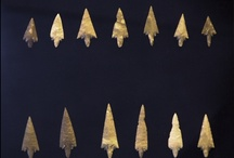 Museo Gli Etruschi di Frontiera / La storia degli etruschi è custodita qui, questo luogo presenta la più vasta collezione di reperti risalenti all'era etrusca, una struttura moderna inaugurata appena nel 2007 ma che ad oggi purtroppo è inserita nella lista dei musei meno visitati d'Italia.  #invasionidigitali Invasione Programmata 20/04/2013 ore 10:30