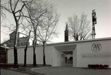 Museo Diocesano Milano / #InvasioniDigitali il 23 aprile dalle ore 10.00 alle ore 17.30 Invasore: MUDIMilano