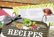 ★Favorite foods+recipes★ / ■Find favorite foods & great recipes here♥