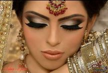 World Ethnic & Cultural Beauties, jewelry