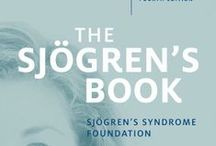 SSF Sjögren's Resources / The Sjögren's Syndrome Foundation store, is a great way to find various resources that we have collected and think are valuable to Sjögren's patients:  http://www.sjogrens.org/ssfstore *** Members of the SSF must log in to receive their Membership discounts.