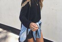 Style. / Daily fashion inspiration