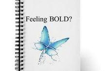 feeling BOLD? / be BOLD for Sjögren's Awareness!