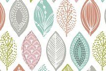 [pattern inspiration]