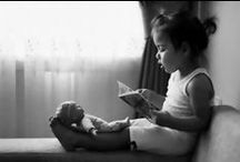 [PHOTOGRAPHY] Little girls / Ideas for little girls photoshoot!