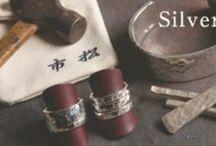 Handmade Accessories.