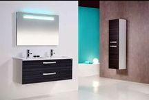 Valenzuela @AquabainsParis / Venez découvrir le professionnalisme espagnol en matière de salle de bain
