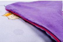 Lapinoo Kocyk Bambusowy Baletnice / Lapinoo to francuska marka oferująca wysokiej jakości tekstylia dla dzieci. Marka powstała, opierając swe produkty na unikalnym designie, naturalnych tkaninach i szczególnej dbałości o produkt, jaki trafia w Twoje ręce.
