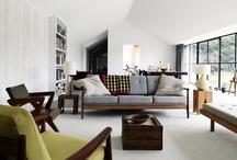 ++ Furniture / by MANGDA - female photographer