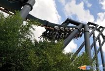 Katun - Mirabilandia (Italie) / Photos du Roller Coaster Katun situé à Mirabilandia (Italie). Plus d'information sur notre site http://www.e-coasters.com !! Tous les meilleurs Parcs d'Attractions sur un seul site web !! Découvrez également notre vidéo embarquée à cette adresse : http://youtu.be/Asxjz-adkS4