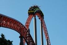 Expedition GeForce - Holiday-Park (Allemagne) / Photos du Roller Coaster BigFM Expedition GeForce situé à Holiday-Park (Allemagne). Plus d'information sur notre site http://www.e-coasters.com !! Tous les meilleurs Parcs d'Attractions sur un seul site web !! Découvrez également notre vidéo embarquée à cette adresse : http://youtu.be/XQapnKEBRew