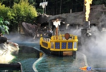 Pirates Attack - Fraispertuis-City (France) / Photos de l'attraction Pirates Attack située à Fraispertuis-City (France). Plus d'information sur notre site http://www.e-coasters.com !! Tous les meilleurs Parcs d'Attractions sur un seul site web !!