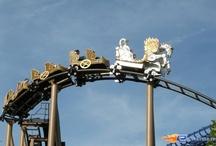 Pegasus - Europa-Park (Allemagne) / Photos du Roller Coaster Pegasus situé à Europa-Park (Allemagne). Plus d'information sur notre site http://www.e-coasters.com !! Tous les meilleurs Parcs d'Attractions sur un seul site web !! Découvrez également notre vidéo embarquée à cette adresse : http://youtu.be/P3m38gJRsaY