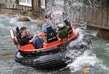 Fjord Rafting - Europa-Park (Allemagne) / Photos de l'attraction Fjord Rafting située à Europa-Park (Allemagne). Plus d'information sur notre site http://www.e-coasters.com !! Tous les meilleurs Parcs d'Attractions sur un seul site web !!