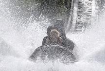 Cheyenne River - La Mer de Sable (France) / Photos de l'attraction Cheyenne River située à La Mer de Sable (France). Plus d'information sur notre site www.e-coasters.com !! Tous les meilleurs Parcs d'Attractions sur un seul site web !!