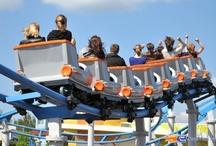 The Barkyardigans - Mission To Mars - Movie Park Germany (Allemagne) / Photos du Roller Coaster The Barkyardigans - Mission To Mars situé à Movie Park Germany (Allemagne). Plus d'information sur notre site http://www.e-coasters.com !! Tous les meilleurs Parcs d'Attractions sur un seul site web !! Découvrez également notre vidéo embarquée à cette adresse : http://youtu.be/ztvRclHdpwQ