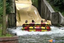 Oxygenarium - Parc Asterix (France) / Photos de l'attraction Oxygenarium située au Parc Asterix (France). Plus d'information sur notre site www.e-coasters.com !! Tous les meilleurs Parcs d'Attractions sur un seul site web !!
