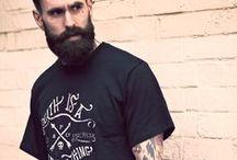 Cotton Skin / t-shirts, tees