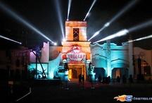 Inauguration Presse - Huracan - Bellewaerde Park (Belgique) / Photos de l'inauguration à la presse de l'attraction Huracan située à Bellewaerde Park (Belgique). Plus d'information sur notre site http://www.e-coasters.com !! Tous les meilleurs Parcs d'Attractions sur un seul site web !!