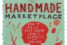 Sell it! (Online Selling & Marketing ideas)