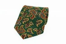Ties / Mens Ties  - For all occassions